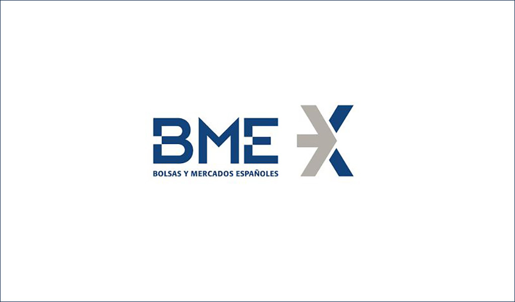 MBE GROWTH